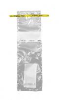 Пакеты ВИХРЬ-ТКАНЬ. Взятие смывов с поверхностей