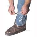 Ботинки пластиковые