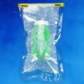 Пакеты ВИХРЬ-ПОЧТА для транспортировки образцов (нестерильные)