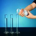 Пакеты ВИХРЬ-ТИО с таблеткой тиосульфата натрия