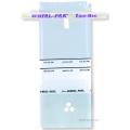Пакеты ВИХРЬ-ТИО-СТОК с тиосульфатом натрия для сточных вод